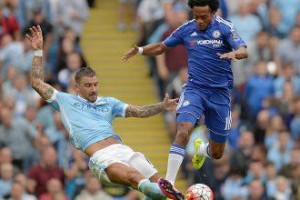 englands-premier-league-sets-new-wage-record