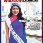 TIW_Issue257_01