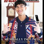 TIW_Issue264_01