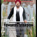 TIW_Issue276_