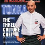 TIW_Issue289_01