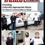 TIW_Issue292_01