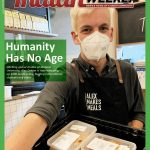 TIW_Issue294_