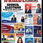 TIW_Issue297_01