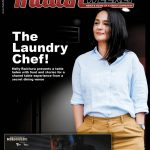 TIW_Issue299_01