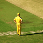 Aus vs India Indian players fined 20 per cent for slow over-rate