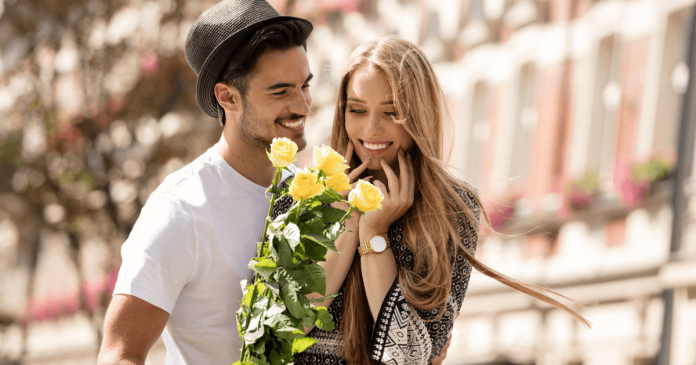 Dating in 2020 A 5-point guide