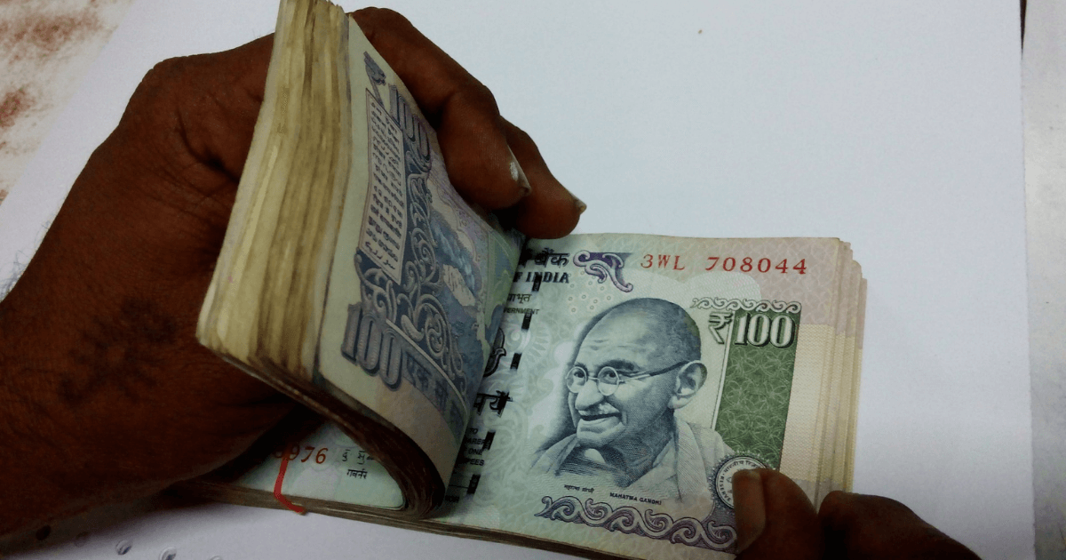 3 Healthy equity inflows expected to strengthen rupee