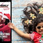COVER Indians celebrating an Aussie Christmas edited N_1