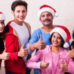 COVER-Indians-celebrating-an-Aussie-Christmas-edited-N_2