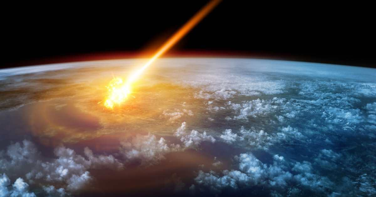 NASA rules out asteroid Apophis hitting Earth in 2068