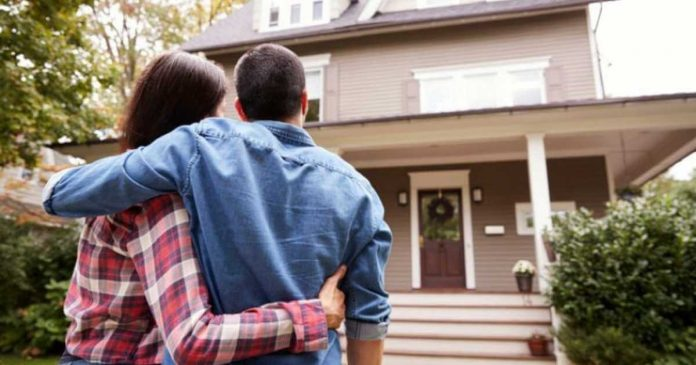 Record Number of Victorians Land Their