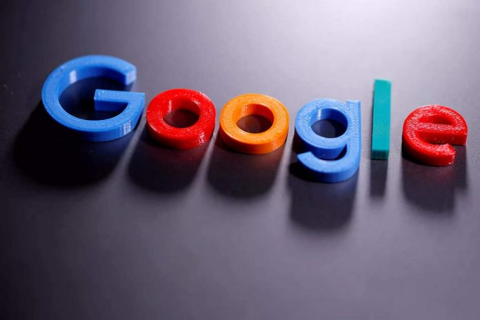 Google ensures compliance with India's new IT rules