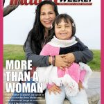 TIW_Issue321_01