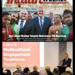 TIW_Issue322_01