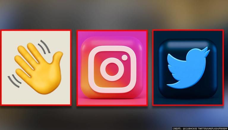 Clubhouse App will soon let users link their Instagram and Twitter accounts