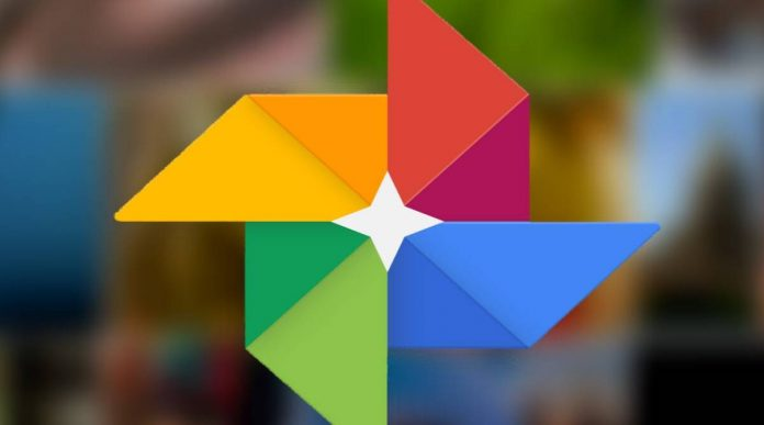 Google Photos password-protected feature to arrive on newer Pixel models