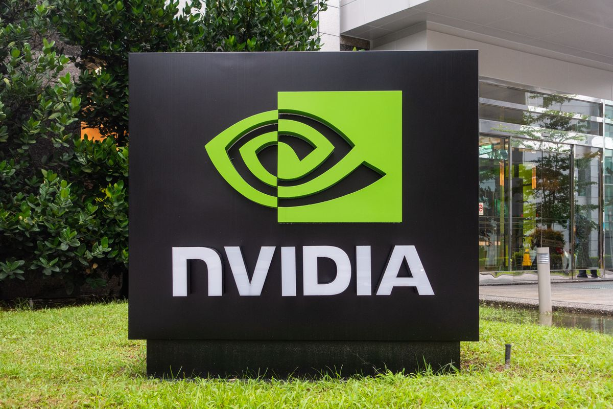 Nvidia Plans to drop Windows 7, 8 driver supports in October