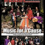 TIW_Issue325_