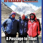 TIW Issue 330_01