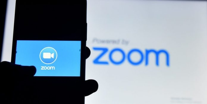 Zoom buys AI company that worked on real-time translation