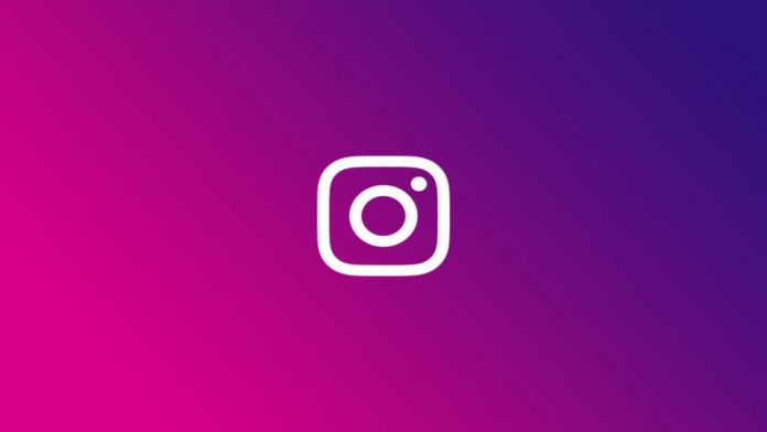 Instagram Testing New Feature to Allow Users to Mark Other Users as Favourites