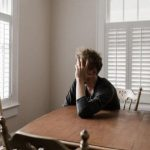 Study Suggests Housing Status Influenced Pandemic Mental Health Issues